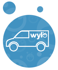 Wylo Free Delivery
